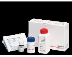 Наборы реагентов HUMAN GmbH
