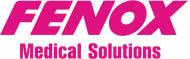Fenox Medical Solutions