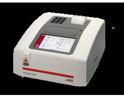 Анализатор биохимический полуавтоматический HumaLyzer 4000