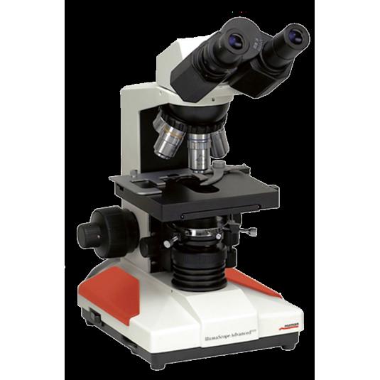 Микроскоп HumaScope Advanced