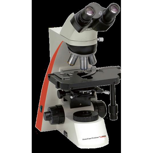 Микроскоп HumaScope Premium