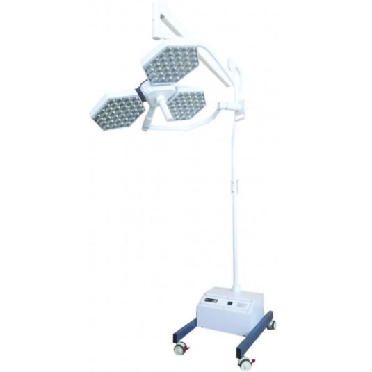 Светильник медицинский FENOX М7/М7+ Ledlight