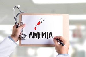 Дифференциальная диагностика анемии на основе лабораторных исследований. Современные протоколы